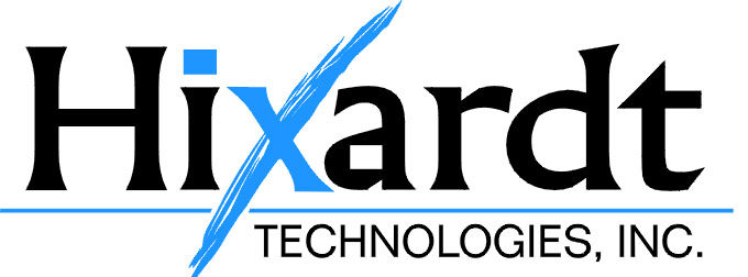 Hixardt Technologies, Inc.